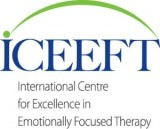 EFT Couples Therapy
